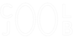 COOL JOOB Logo